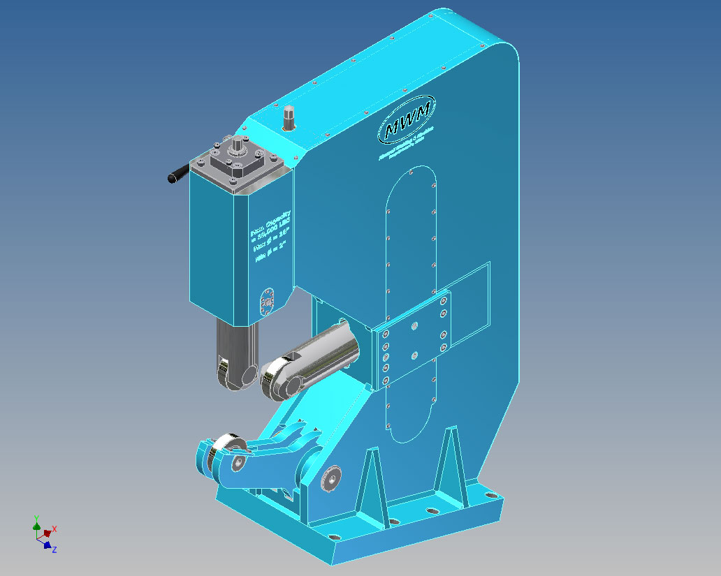 Isometric-View-2.jpg
